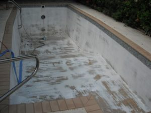 At Pristine Pool Coatings in Miami, FL, we are committed to providing quality pool repair.